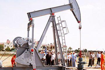 روابط انرژی می تواند به درگیری عربستان با ایران پایان دهد؟