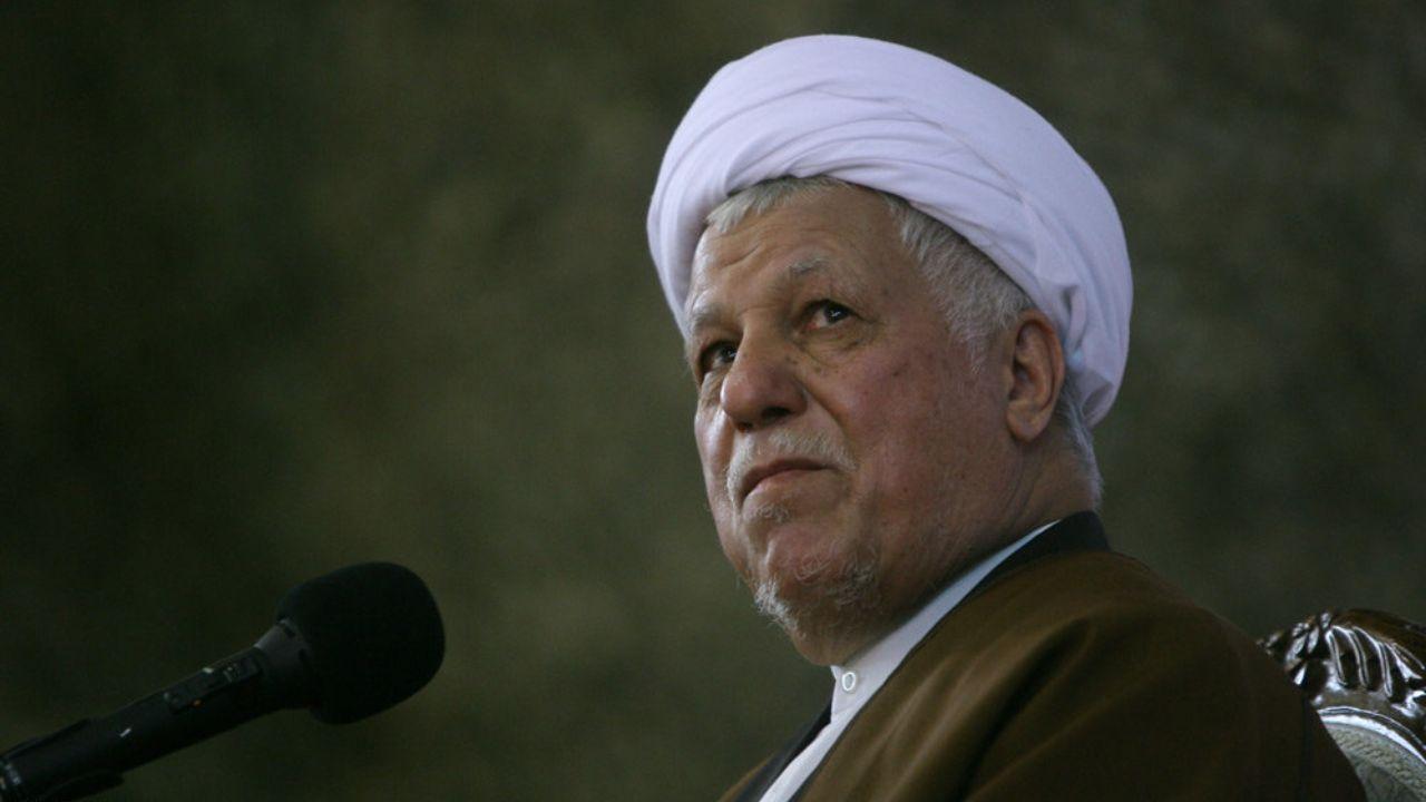 جمهوری اسلامی: در مورد شورای نگهبان باید تجدیدنظر شود