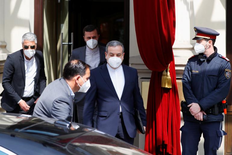 آیا تهران و واشنگتن به لحظه امضای احیای برجام نزدیک می شوند؟