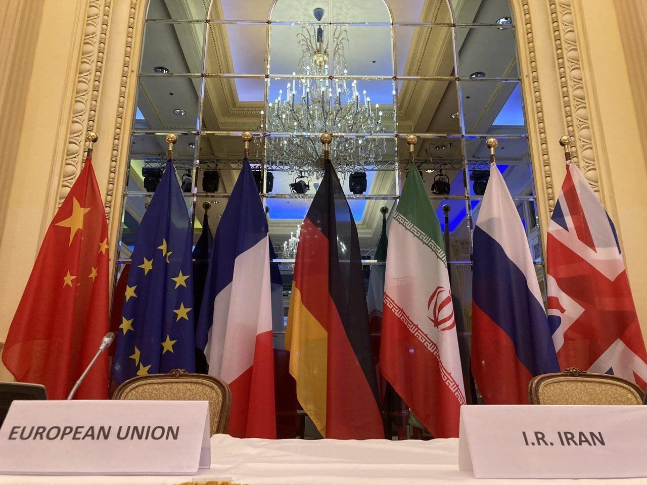 دیپلمات های غربی: احتمالا وقفهای در مذاکرات برجام خواهد بود/ موانع سخت پابرجا هستند
