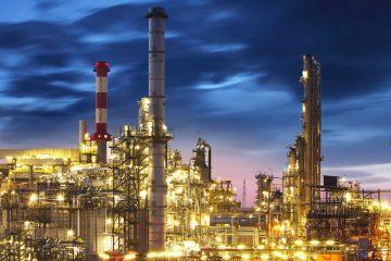 شیفت ایران از «نفت» به «پتروشیمی»