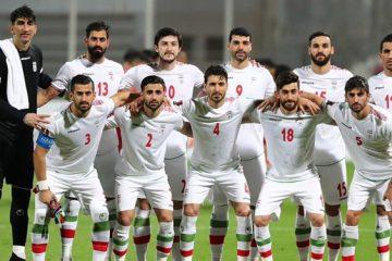ایران – عراق؛ اولین فینال شاگردان اسکوچیچ/ چشم انتظار صعود و  جشن سه شنبه بهاری
