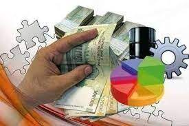 جزییات حمایت مالیاتی، بیمهای و تسهیلاتی از کسبوکارها در ۱۴۰۰