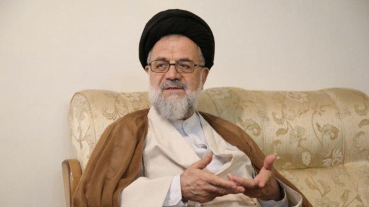 دبیر مجمع محققین و مدرسین حوزه علمیه قم:آرمانهای نظام اسلامی به حاشیه رانده شده است