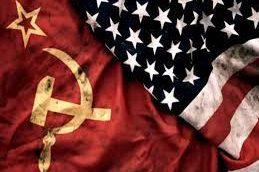 کمونیسم در آمریکا ریشه می دواند