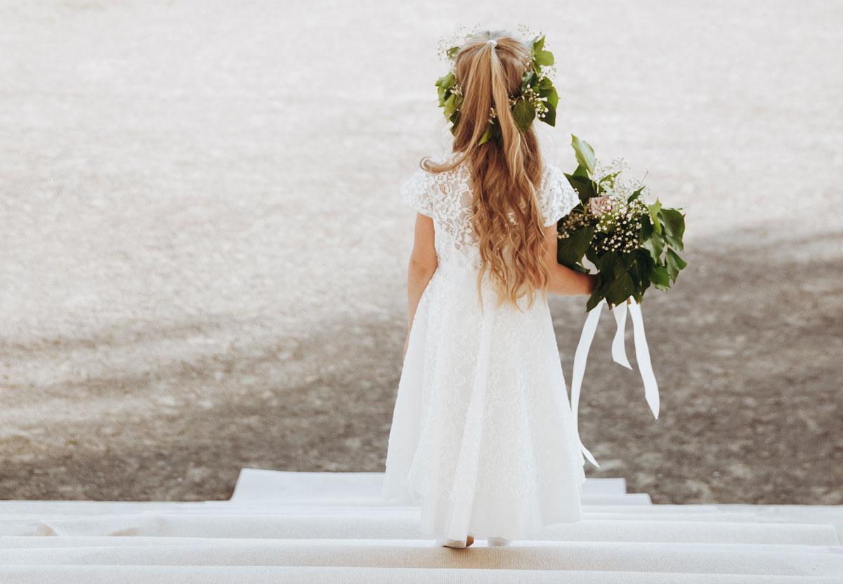 آمار نگران کننده! کودک همسری را پایان دهیم