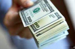 برگشت دلار به مسیر نزولی