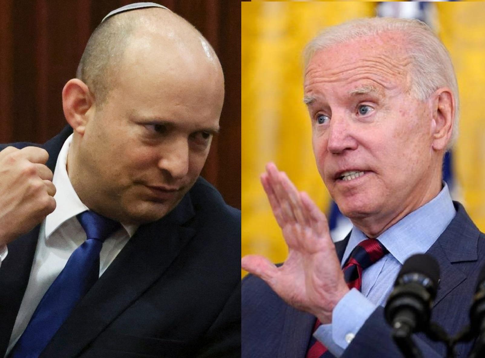 منظور اسرائیل و آمریکا از «پاسخ حساب شده به ایران» چیست؟