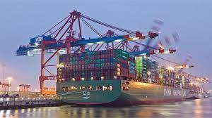ابزار تجارت خارجی را به گروگان نگیریم