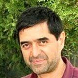 راهحل نجات از مشکلات اقتصاد ایران