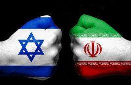 ایران قوی تر است/ با آتش بازی نکن