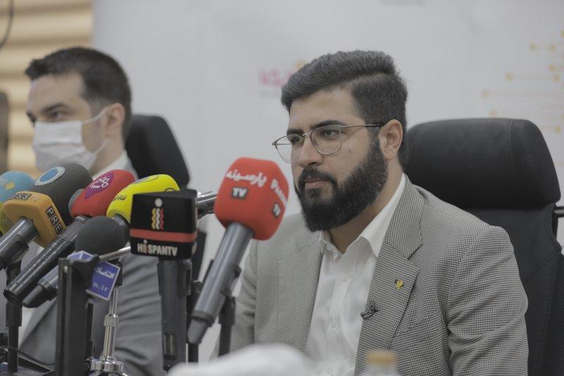 بومیسازی تکنولوژی۵G در شرکت سداد/ شکستن دیوار تحریمهای مخابراتی با دانش نخبگان ایرانی