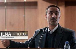 جامعه امروز ایران،تعدادی از آرمانهای مردم سالاری را دارد و تعدادی دیگر را ندارد