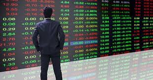 پیشبینی بورس برای امروز:ریزش شدید بازار در راه است؟