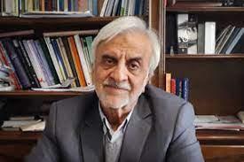 ایران قوی با افزایش امید مردم به آینده