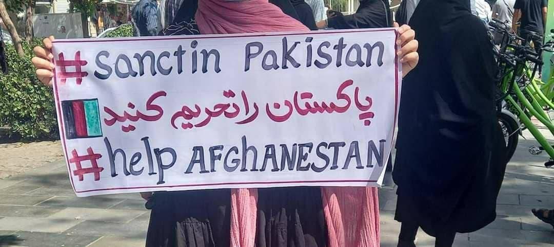 طالبان عامل اتحاد مخالفان