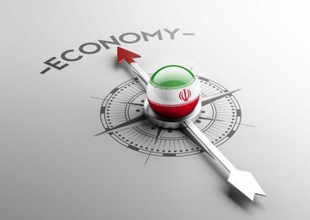 بیم و امیدهای اقتصاد ایران