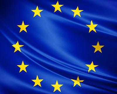 دولت رئیسی و رابطه با اروپا