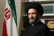 امام جمعه اردبیل در حمایت از رئیسی: محقق و مقدس اردبیلی ۲ نفر هستند!