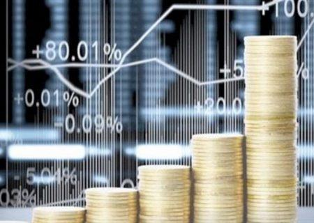 بازار سرمایه، نبض اقتصاد