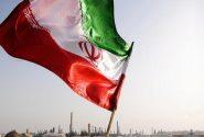 ايران و تحركات پيرامون