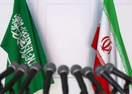 مذاکرات ایران و عربستان در مسیری خلاف تصور دیگران