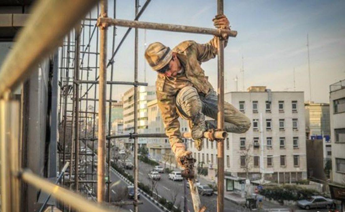 «بردهداری مدرن» در ایران؟!