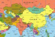 آیا ایران در میان ۱۰ کشور ثروتمند آسیا قرار دارد؟