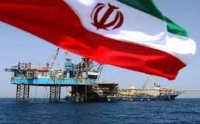 ایران تا چند سال آینده نفت دارد؟