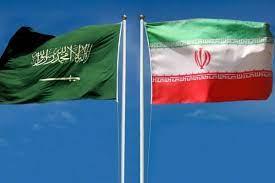 عبور تهران و ریاض از جنگ سرد: دستیابی به «صلح سرد» و «کنترل منازعه» میان طرفین