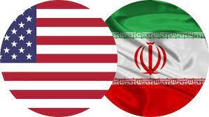 آمریکا همه تحریمها را علیه تهران لغو نمیکند