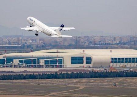 وزارت امور خارجه پاسخ دهد / لبنان به هواپیمای امیرعبداللهیان سوخت نداده؟