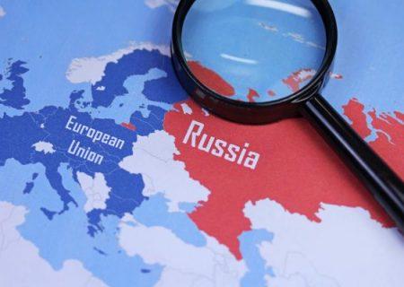 آیا موضع برجامی روسیه در حال نزدیک شدن به اروپاست؟