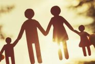 مشوق جدید مجلس برای فرزندآوری خانوادهها: فرزند اول ۱۰ میلیون، دوم ۲۰ و بعدیها ۱۰ !