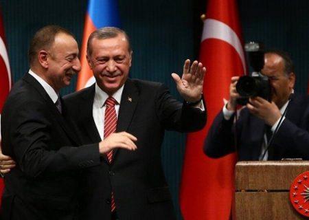 در سایه رقابت ها میان ایران – ترکیه و آذربایجان:بعید است تنش ها در قفقاز فروکش کند