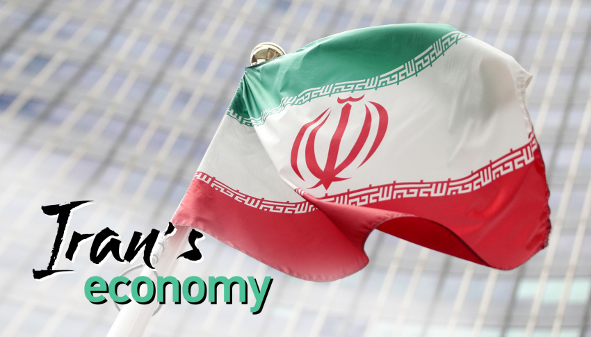 سه سناریوی پیش روی اقتصاد ایران