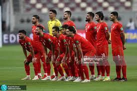 ایران – امارات؛ ادامه مسیر صعود به جام جهانی در کرانه های خلیج فارس