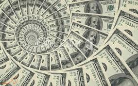 چرا دلار عقب رفت؟