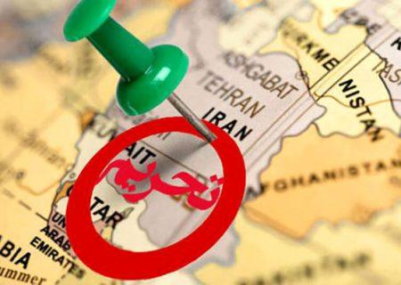 آیا تحریمها ایران را به یک کشور «موز فروش» بدل کرده اند؟